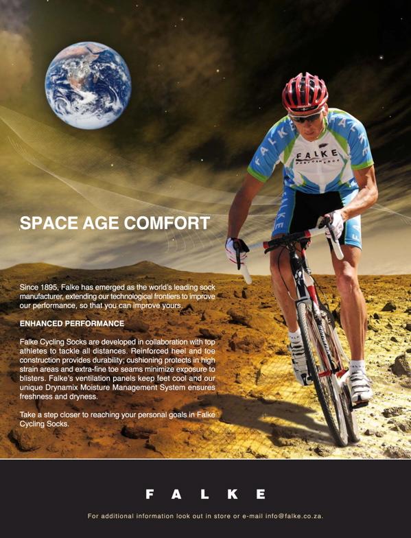falke_cycling.jpg