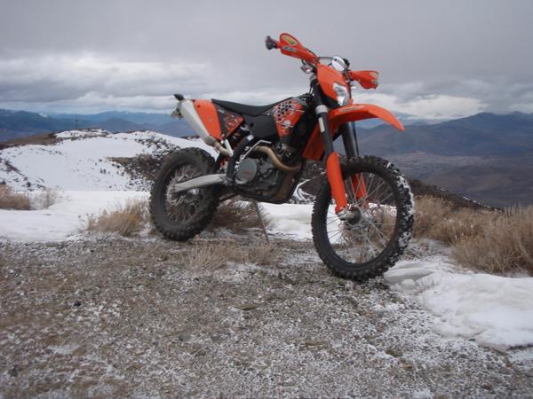 ice-bike.jpg
