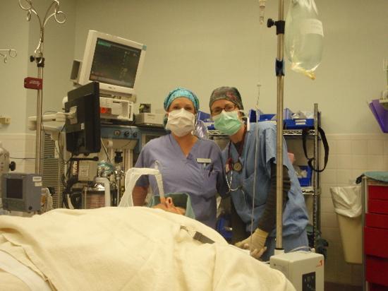 anesthesia-crew