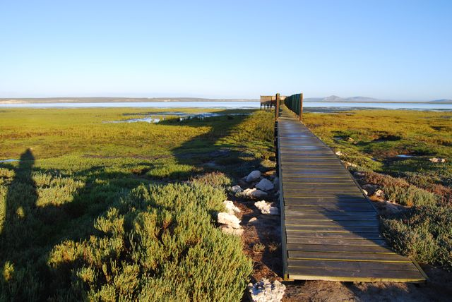 west-coast-warm-water-weekend-hide