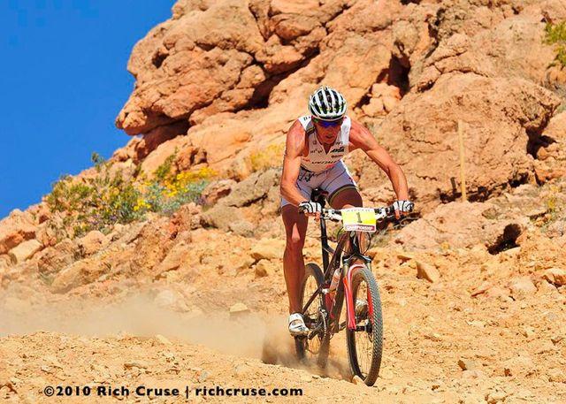 xterra-vegas-bike-rich-cruse1
