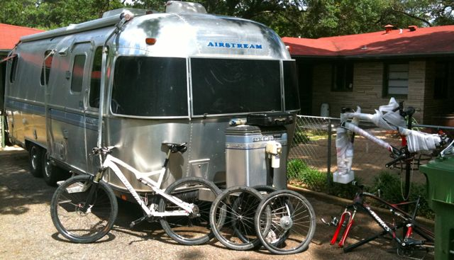 bike-barn