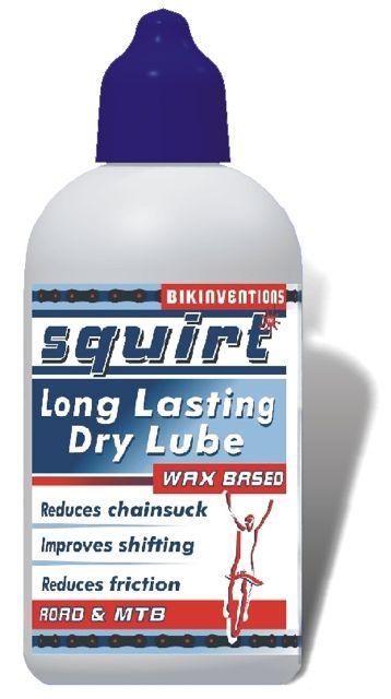 squirtbottle