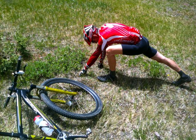 ned-overend-stretching