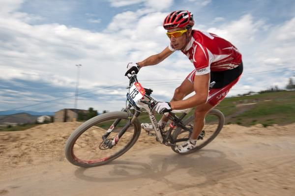 todd-wells-specialized-29er-epic