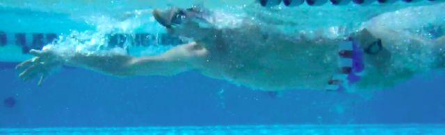 conrad-stoltz-swimming-badly