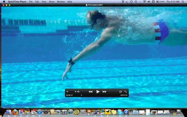 conrad-stoltz-swimming