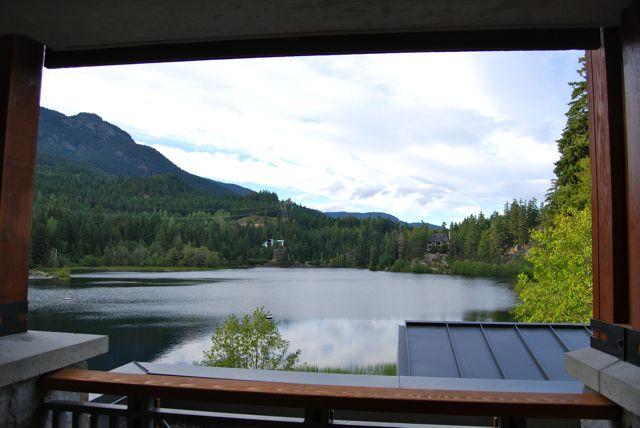 nita-lake-lodge1