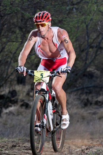 conrad-stoltz-xterra-world-champs-2010-specialized-epic-29er