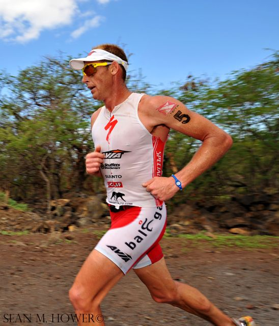 conrad-stoltz-xterra-world-champs-2010-run-by-seanmhower