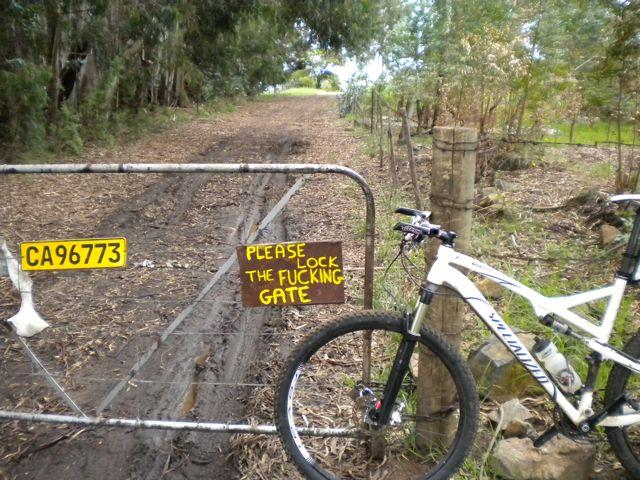conrad-stoltz-please-lock-the-fing-gate