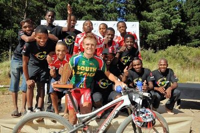 burry-stander-songo-kids-african-champs-2011