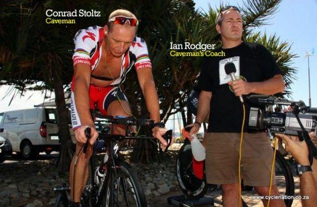 conrad-stoltz-ian-rodger-sa-tt-champs-2011-630x411