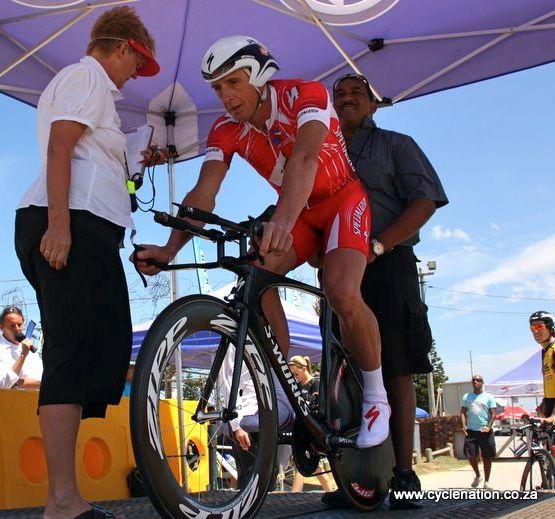 conrad-stoltz-sa-tt-champs-2011-start