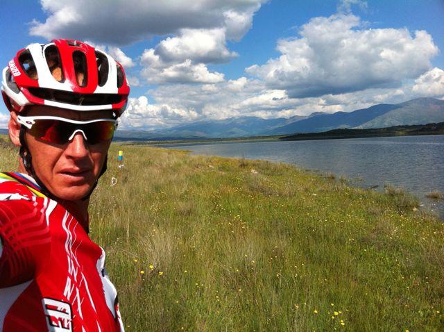 cross-tri-worlds-bike-course