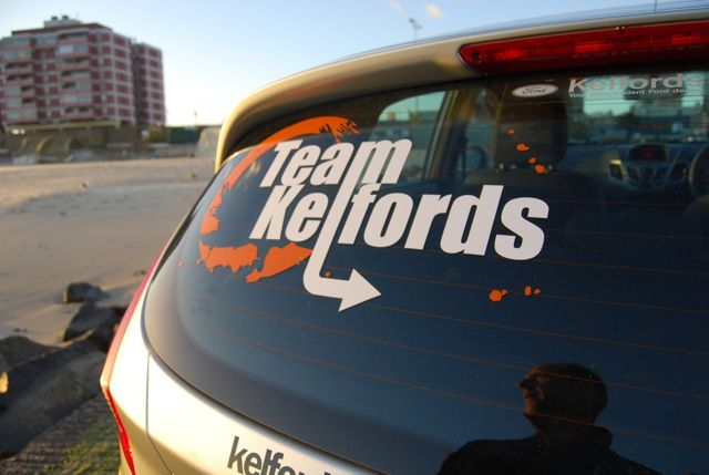 conrad-stoltz-team-kelfords-ford-fiesta-caveman