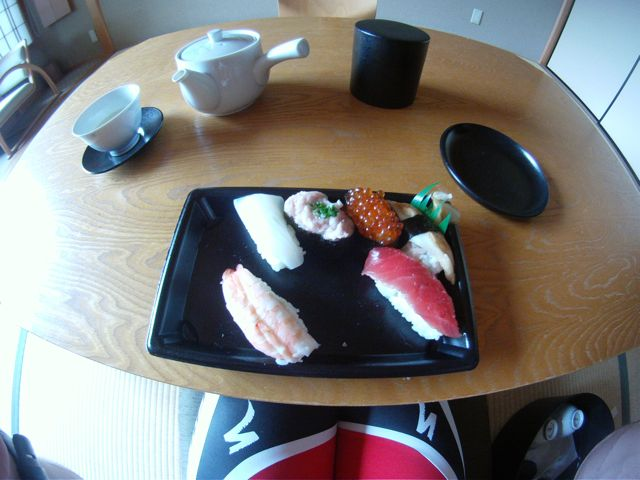conrad-stoltz-japanese-lunch-gopro