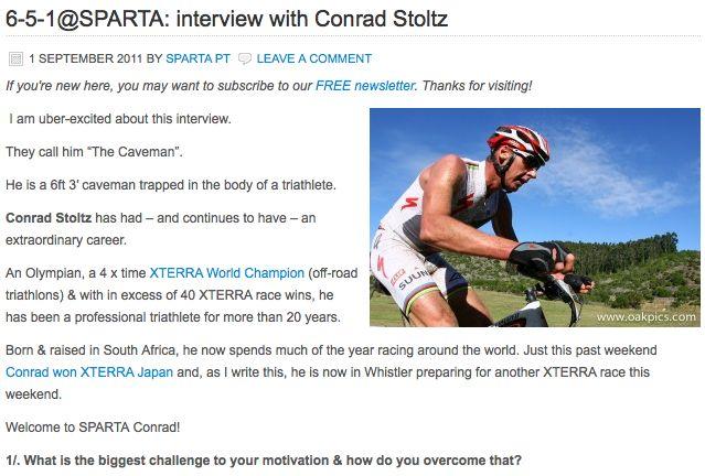 conrad-stoltz-sparta-interview