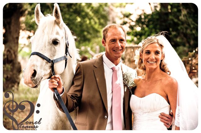 conrad-liezel-stoltz-wedding1