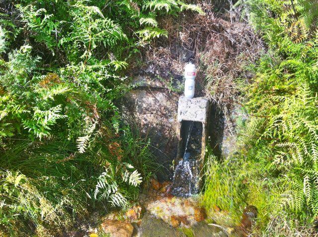 conrad-stoltz-franschhoek-pass-fountain