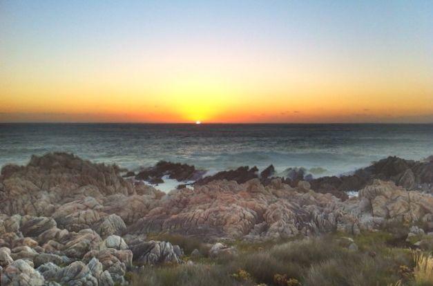 conrad-stoltz-hangklip-sunset