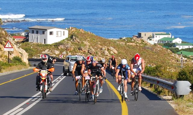 conrad-stoltz-totalsports-challenge-specialized-shiv-tt-rooiels-climb