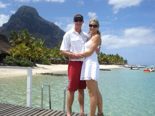 stoltz-honeymoon-i