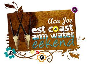 aca-joe-westcoast-warmwater-weekend-logo