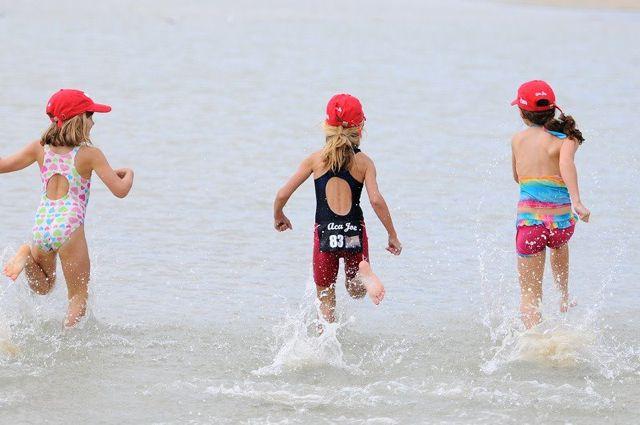 conrad-stoltz-west-coast-warm-water-weekend-2012-kids-race