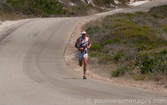 conrad-stoltz-west-coast-warm-water-weekend-2012-run