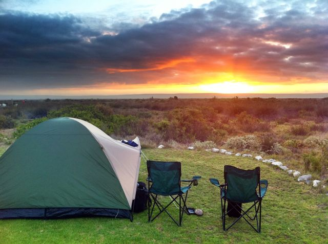 conrad-stoltz-west-coast-warm-water-weekend-caveman-and-wife-sunset-view-from-geelbek