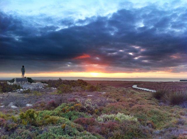 conrad-stoltz-west-coast-warm-water-weekend-geelbek-sunset