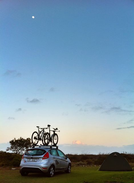 conrad-stoltz-west-coast-warm-water-weekend-kelfords-ford-thule-racks-specialized-shiv-tt-specialized-camber