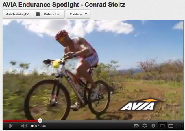 conrad-stoltz-avia-eundurance-spotlight-xterra-world-champs-2010