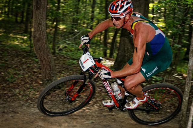 conrad-stoltz-cross-tri-world-champs-2012-specialized-sworks-epic-29er