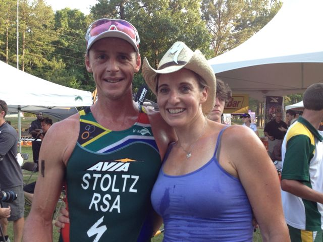 conrad-stoltz-itu-cross-tri-world-champs-2012-liezel-stoltz
