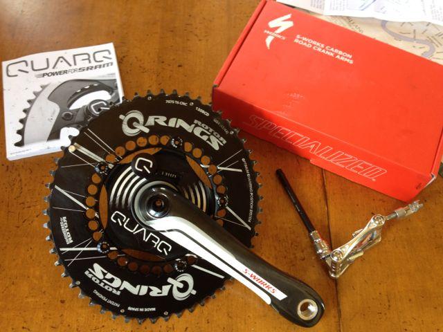 conrad-stoltz-rotor-rings-quarq-omnical-specialized-sworks-cranks