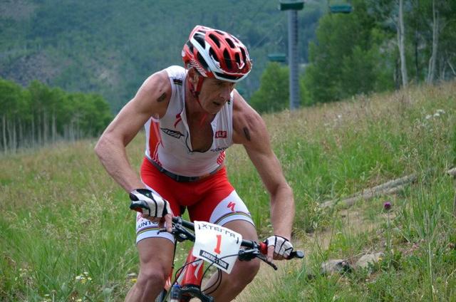 conrad-stoltz-xterra-beaver-creek-bike-specialized