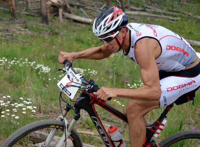 josiah-middaugh-xterra-beaver-creek-bike